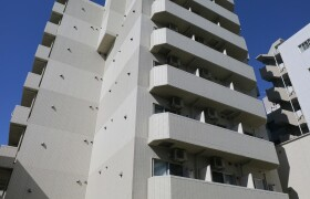 江東区 - 扇橋 公寓 1K