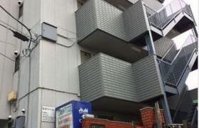 1R Mansion in Nakazato - Yokohama-shi Minami-ku