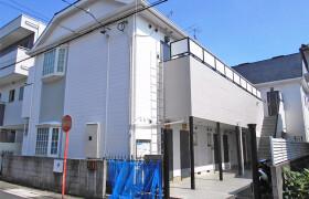 1K Apartment in Onogi - Nagoya-shi Nishi-ku