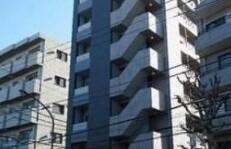 1K {building type} in Izumi - Suginami-ku