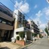 在春日井市購買整棟 公寓大廈的房產 戶外