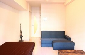 1K Apartment in Nihombashiodemmacho - Chuo-ku