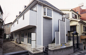 2DK Apartment in Koishikawa - Bunkyo-ku