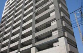 3LDK Apartment in Chiyoda - Nagoya-shi Naka-ku