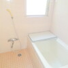3LDK Terrace house to Rent in Shibuya-ku Bathroom