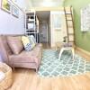 1R Apartment to Rent in Naka-gun Oiso-machi Floorplan