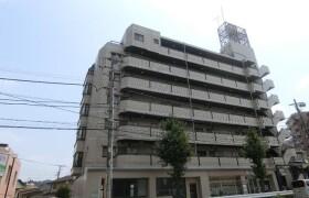 2DK Mansion in Sekido - Tama-shi