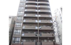 3LDK Mansion in Shimogojocho - Kyoto-shi Shimogyo-ku