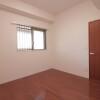 4LDK Apartment to Buy in Takarazuka-shi Interior