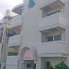 1R Apartment to Buy in Katsushika-ku Interior