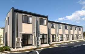 2DK Apartment in Minamiaraki - Abiko-shi