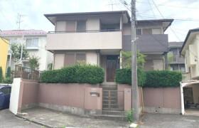 4LDK House in Takaishi - Kawasaki-shi Asao-ku