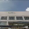 1K Apartment to Rent in Adachi-ku Train Station