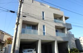 1R Mansion in Arima - Kawasaki-shi Miyamae-ku