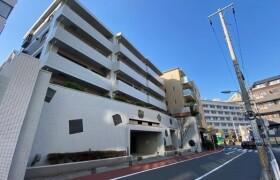 3LDK {building type} in Higashigotanda - Shinagawa-ku