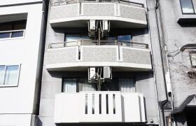 1R Apartment in Imamichicho - Kyoto-shi Higashiyama-ku