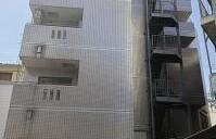 Whole Building {building type} in Yahataya - Osaka-shi Minato-ku