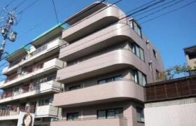 2LDK Mansion in Takayashiro - Nagoya-shi Meito-ku