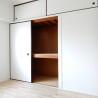 2K Apartment to Rent in Kasaoka-shi Interior