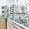 2LDK Apartment to Buy in Edogawa-ku View / Scenery