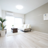 3LDK Apartment to Buy in Yokohama-shi Naka-ku Interior
