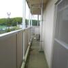 3DK Apartment to Rent in Tsu-shi Interior