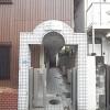 1LDK Apartment to Rent in Ota-ku Entrance Hall
