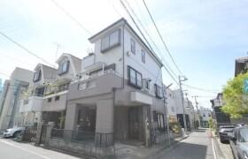 4LDK {building type} in Midorigaoka - Meguro-ku
