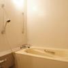 3LDK マンション 新宿区 風呂