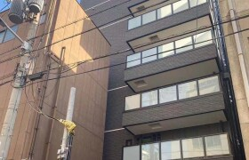 Whole Building {building type} in Ebisuhommachi - Osaka-shi Naniwa-ku