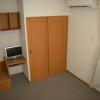 在大阪市天王寺區內租賃1K 公寓 的房產 內部