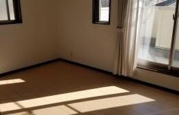 4SLDK House in Okubocho yamatedai - Akashi-shi