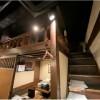 Restaurant Retail to Rent in Yokohama-shi Naka-ku Interior