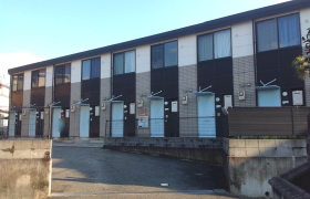 2DK Apartment in Kakogawacho minori - Kakogawa-shi