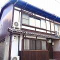 6SK House