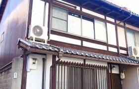 6SK House in Sujaku bunkicho - Kyoto-shi Shimogyo-ku