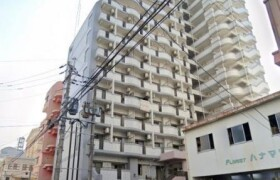 1R {building type} in Sembamachi - Kumamoto-shi