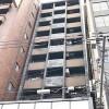 1R マンション 大阪市中央区 内装