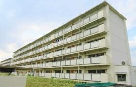 3DK Mansion in Sawabe - Kato-shi