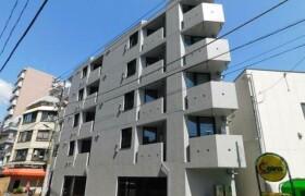 1LDK Mansion in Sekimachikita - Nerima-ku