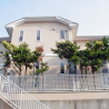 4SLDK House to Rent in Yokosuka-shi Exterior