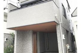 2SLDK House in Kamakura - Katsushika-ku