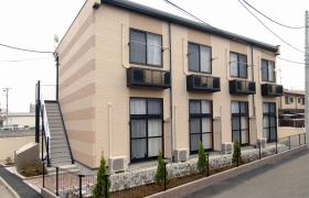1K Mansion in Yamate - Funabashi-shi