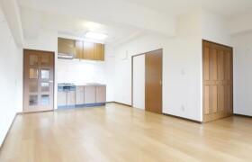 中央区月島-1LDK公寓大厦