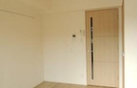 1K Apartment in Kyomachi - Kawasaki-shi Kawasaki-ku