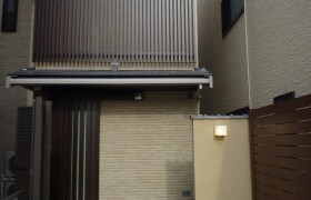 5LDK {building type} in Keikaincho - Kyoto-shi Kamigyo-ku
