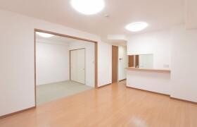 奈良市学園大和町-3LDK{building type}