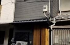 Whole Building {building type} in Shiginohigashi - Osaka-shi Joto-ku