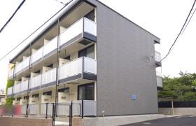 1K Mansion in Hishiyanishi - Higashiosaka-shi
