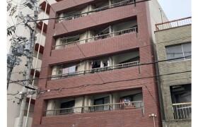 1R Mansion in Shikitsunishi - Osaka-shi Naniwa-ku